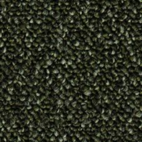 CFS Prairie 24 Pasture Green Carpet Tiles £20.64 m2 + Vat